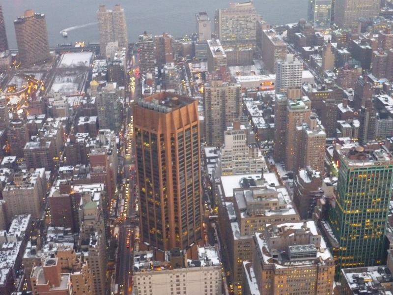 Voyage à New-York de Dan20lancer P1050313