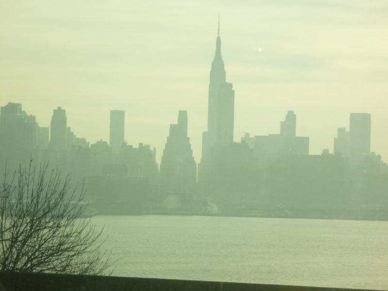 Voyage à New-York de Dan20lancer P1050411