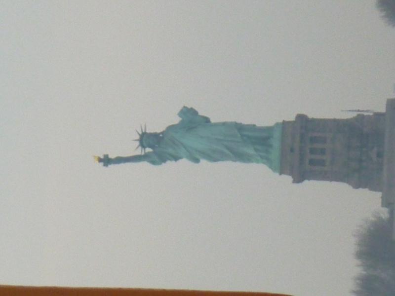 Voyage à New-York de Dan20lancer P1050710