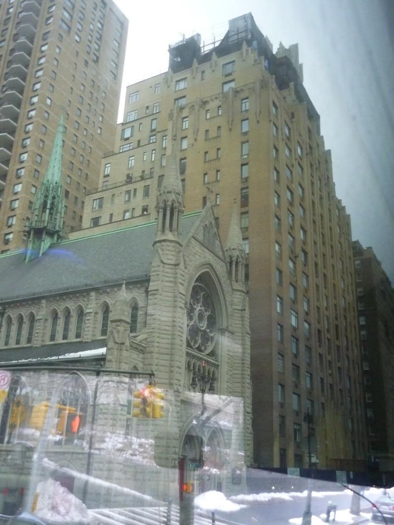 Voyage à New-York de Dan20lancer P1050810