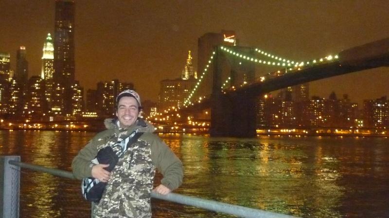 Voyage à New-York de Dan20lancer P1050814