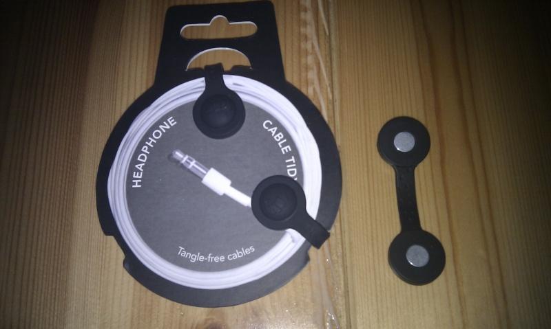 [PROPORTA]Range câbles magnétique testé sur HTC-DEV.com  Imag0019