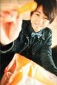 [Yanagishita Tomo] Dawn ~ Yoake Tomoda12