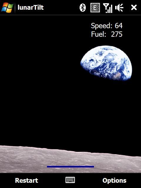 Super hra - pristatie na mesiaci Sshot010