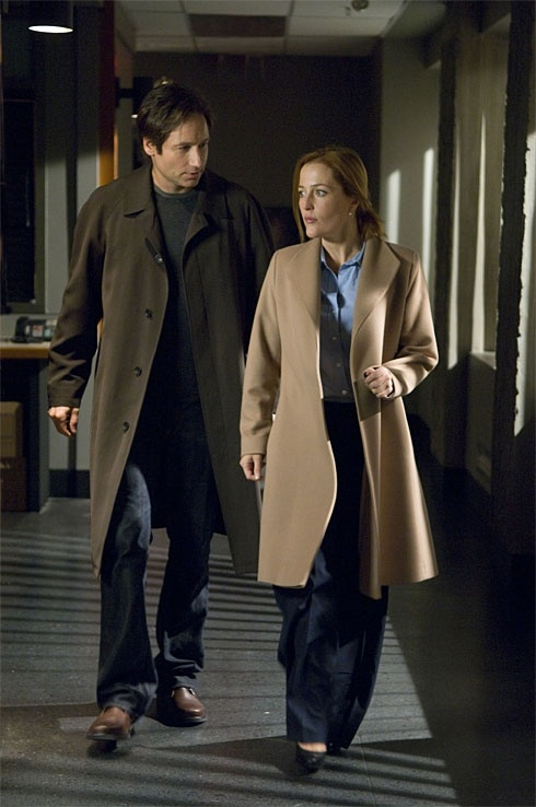 X-Files - Page 2 12005610