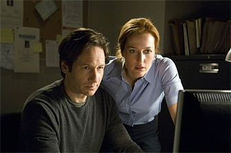 X-Files - Page 2 12005611