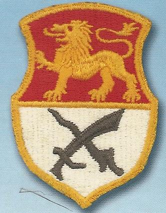 Recherche Patch du 15th Cavalry 15th_c12