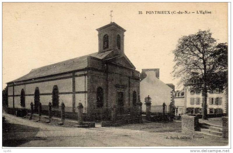 Pontrieux Pontri10