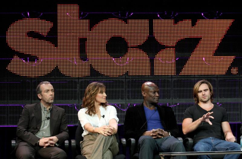Winter TCA Tour : 2011 44890_10