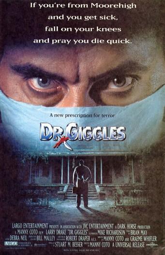 Dr. Rictus - 1992 Dr_gig10