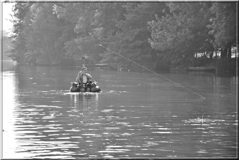 Open Float tube de Gironde Dsc_0021