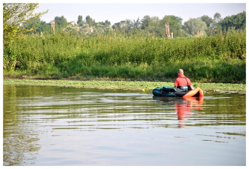 L'open float de Saint Medard de Guizières, 27.06.2010 Dsc_0022
