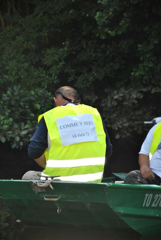 L'open float de Saint Medard de Guizières, les interdits... Dsc_0042