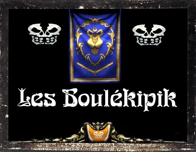 Les Boulékipik | EU-Vol'jin | World Of Warcraft Ban_lb10