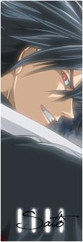 Akito Satô
