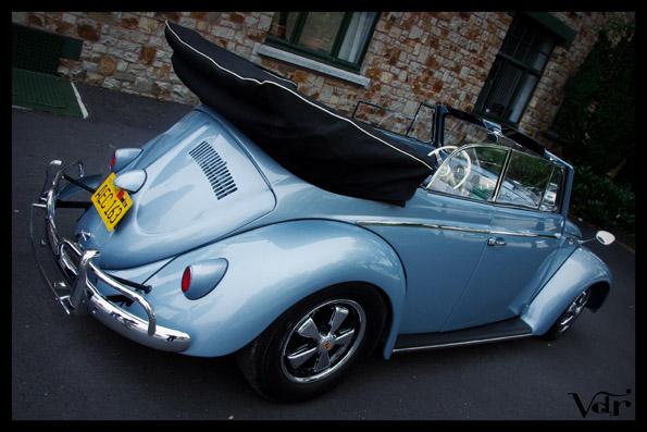 BUG SHOW 2010, les photos! Cabste11