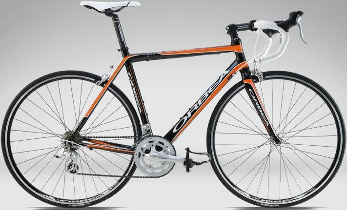 A bicyclette! Prod-810
