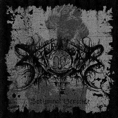 Xasthur - 2006 - Subliminal Genocide Xasthu10