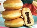 Donuts et autres beignets 17603d10