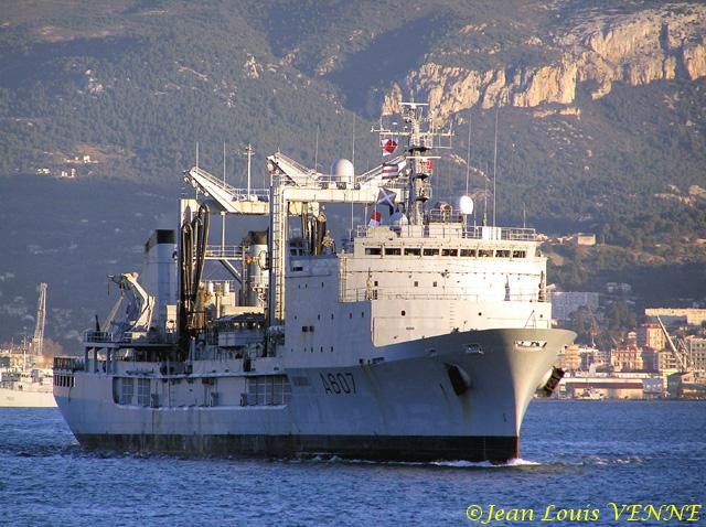 Les news en images du port de TOULON - Page 14 04_64010