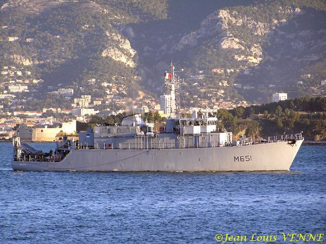 Les news en images du port de TOULON - Page 14 05_64010