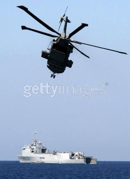 Liban - FINUL : les news - Page 14 1dda4d10