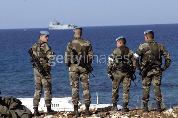 Liban - FINUL : les news - Page 14 496f8510