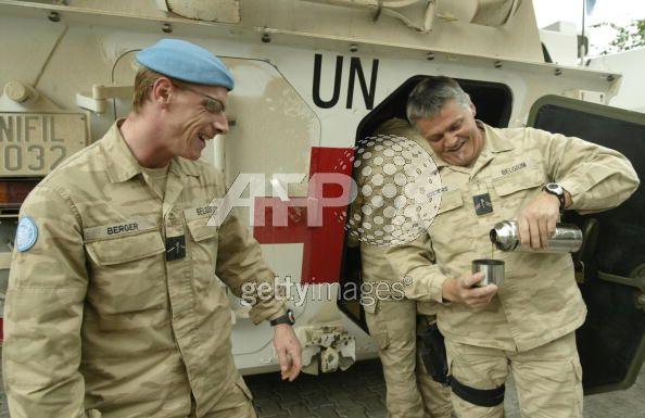 Liban - FINUL : les news - Page 14 Lib_0110