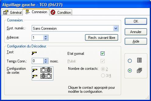 Convertion au numérique et RRTC Sans_c10