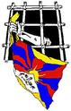Le Dalaï-lama veut nommer son successeur Logo_c11
