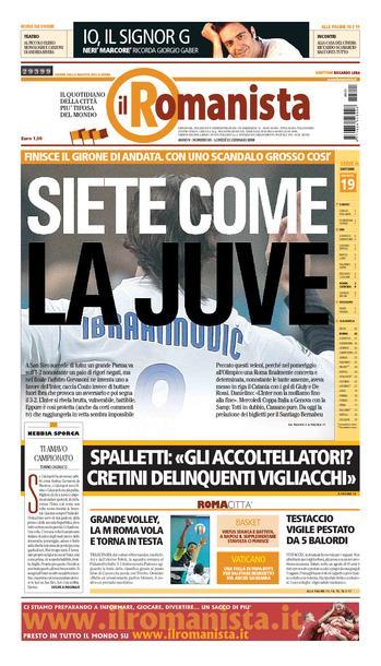 Calcio 2007-2008 - Page 2 Rm210110