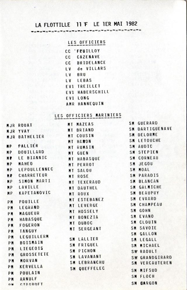 [LES B.A.N.] LANDIVISIAU 11f_210