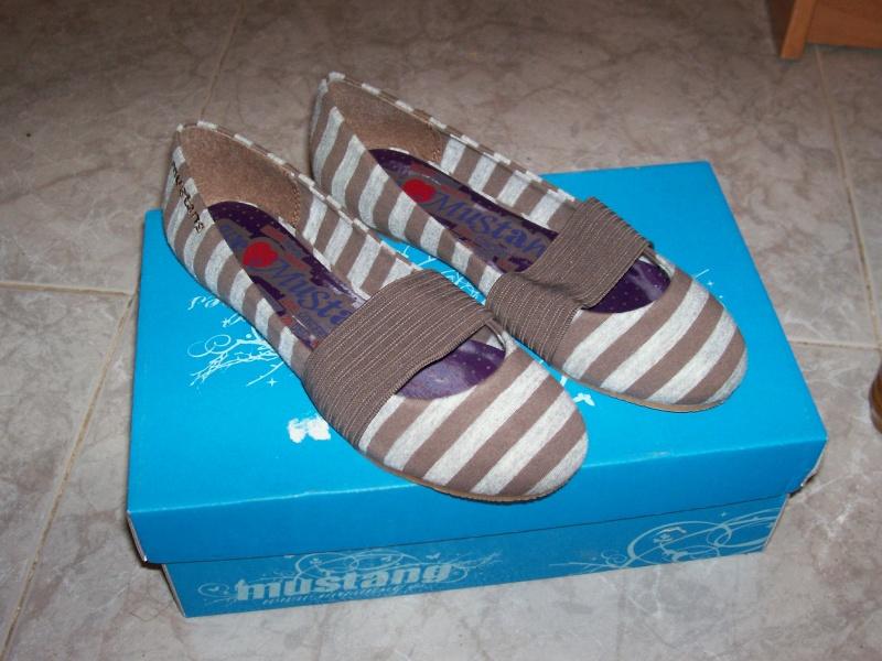 mas para mi coleccion Zapato11