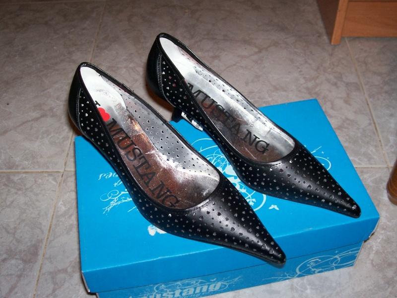 mas para mi coleccion Zapato12