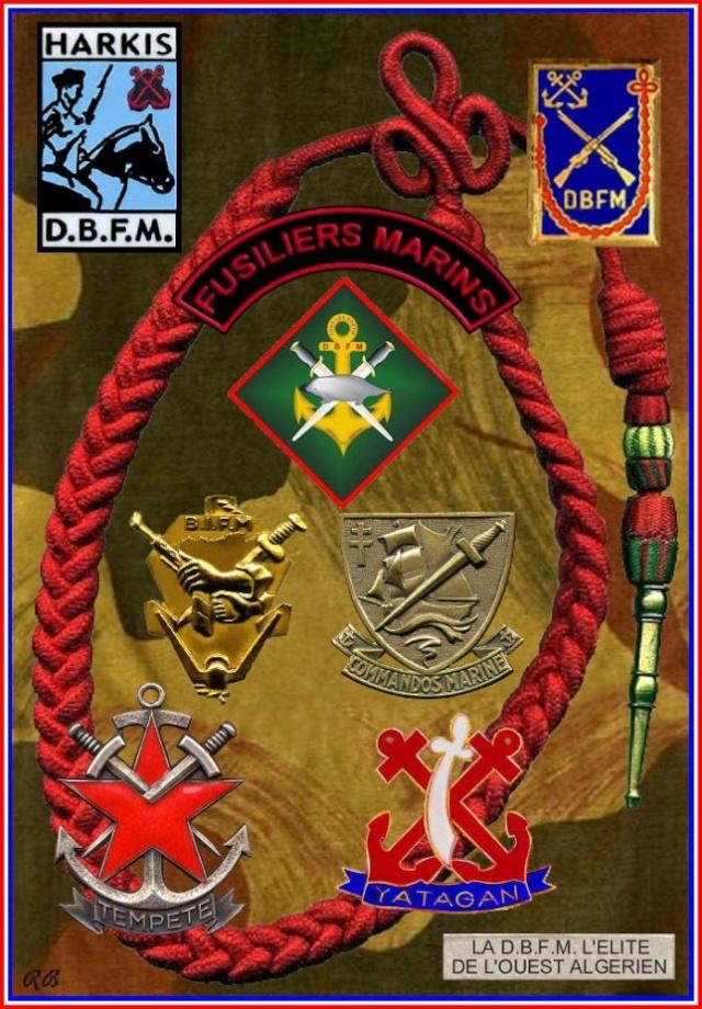 [Fusiliers] DBFM - Largentière 07 3cadre10