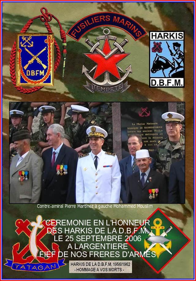 [Fusiliers] DBFM - Largentière 07 Harki_10
