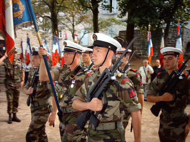 [Fusiliers] DBFM - Largentière 07 Imag0110