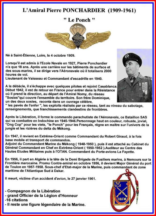 [Fusiliers] DBFM - Largentière 07 - Page 2 Le_pon10