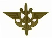 [Fusiliers] DBFM - Largentière 07 S65410