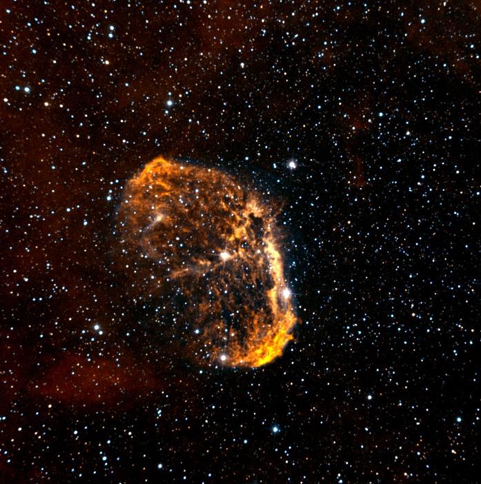 NGC6888 en Ha Lrgb11