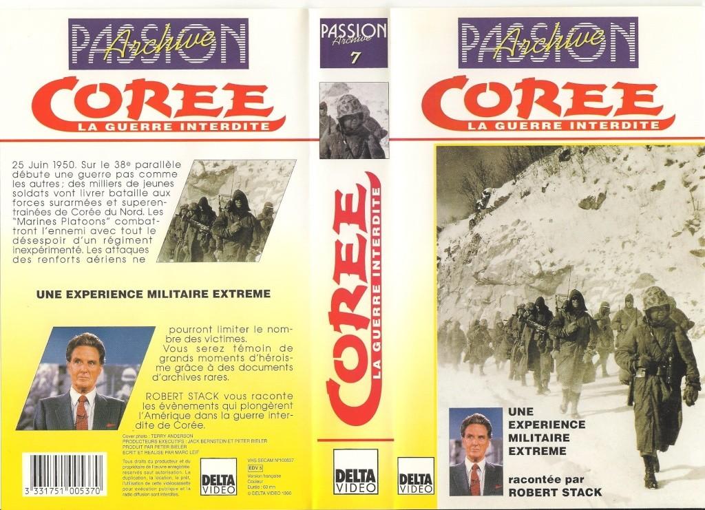 [Opérations de guerre] GUERRE DE CORÉE - Tome 1 - Page 20 Hpqsca11
