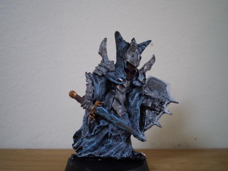 Galerie Mordor marssouille P8040210