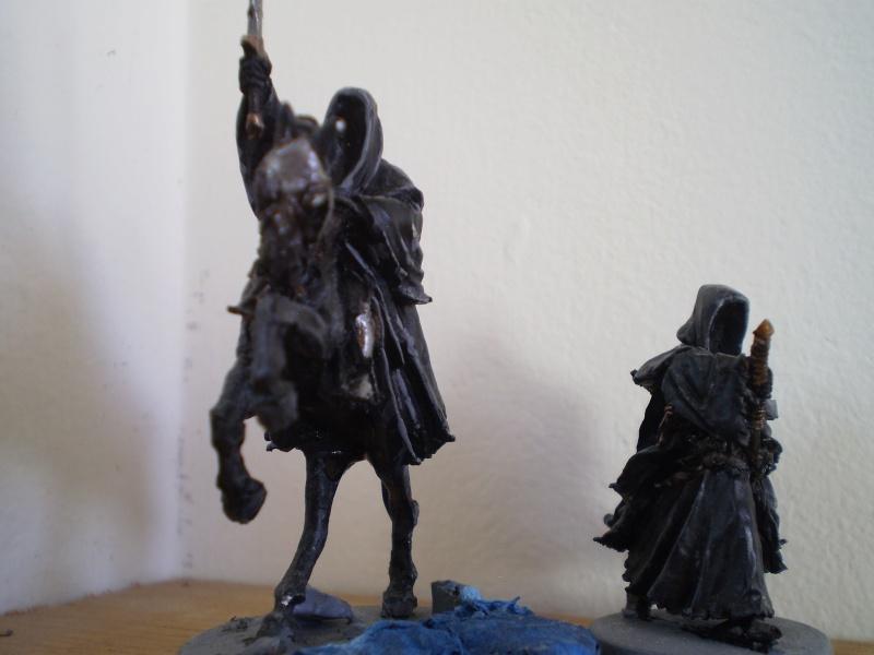 Galerie Mordor marssouille P8100216