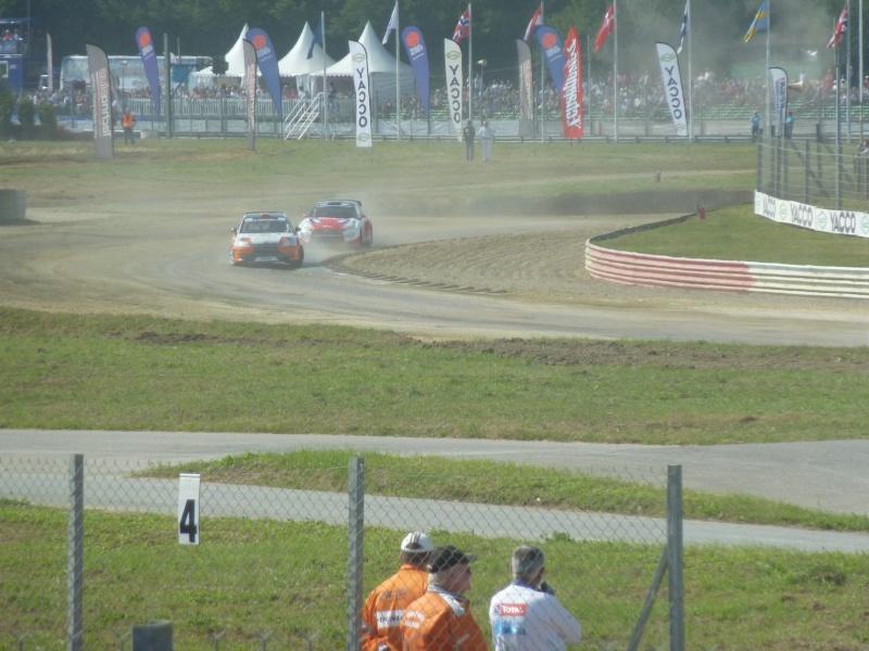 Rallye Cross de Lohéac 2012 P1040423