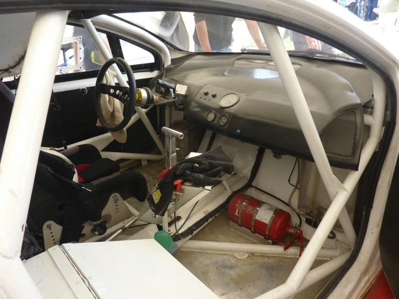 Rallye Cross de Lohéac 2012 P1040427