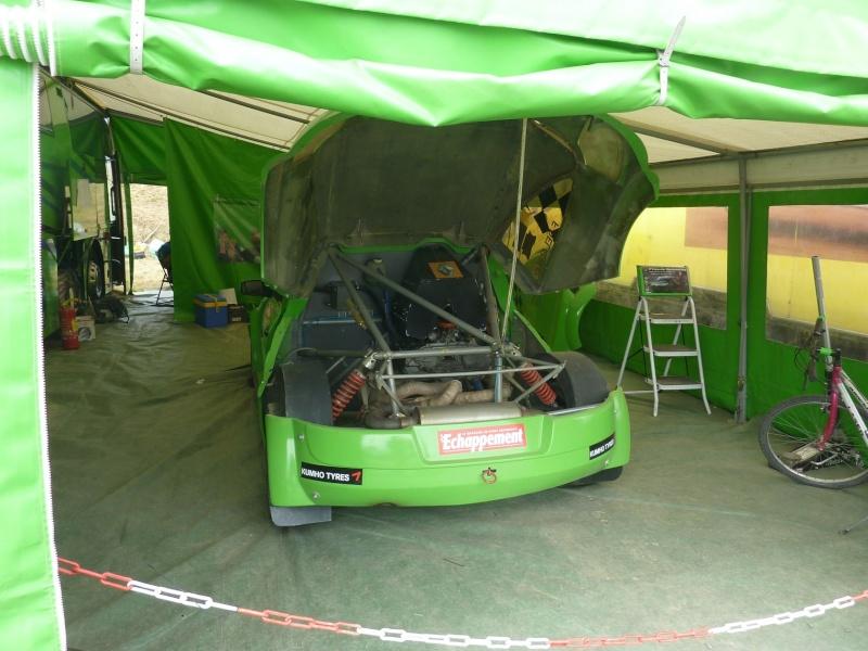 Rallye Cross de Lohéac 2012 P1040430