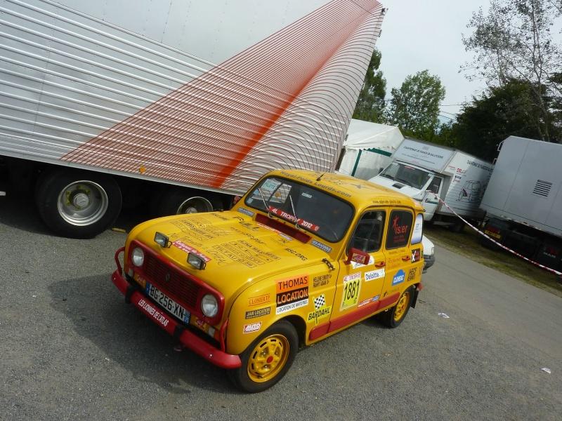 Rallye Cross de Lohéac 2012 P1040512