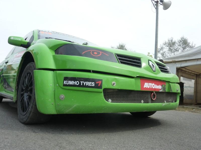 Rallye Cross de Lohéac 2012 P1040514