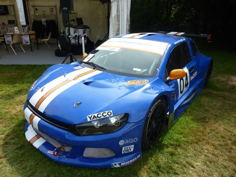 Rallye Cross de Lohéac 2012 P1040522