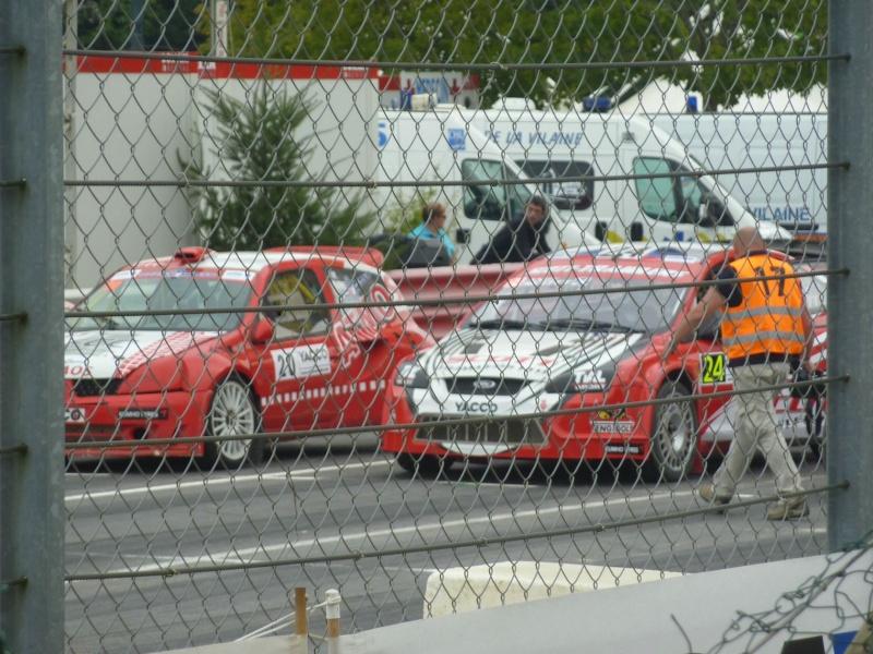 Rallye Cross de Lohéac 2012 P1040526